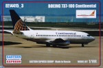 1-144-Boeing-737-100-Continental