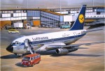1-144-Civil-Airliner-B-731-Lufthansa
