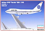 1-144-Airliner-747SP-Pan-Am