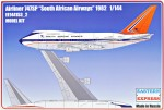 1-144-Airliner-747SP-South-African-Airways-1982