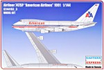 1-144-Airliner-747SP-American-Airlines