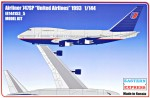 1-144-Airliner-747SP-United-Airlines-1993