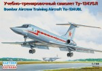 1-144-Bomber-Aircrew-Training-Aircraft-Tu-134UBL
