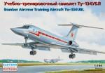 1-144-Bomber-Aircrew-Training-Aircraft-Tu-134UBL