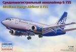 1-144-Airliner-Boeing-B-735-Aeroflot-Nord
