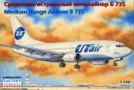 1-144-Airliner-Boeing-B-735-UTAir