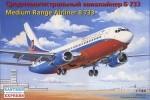 1-144-Airliner-Boeing-B-737-300-Atlant-Soyuz