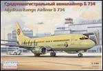 1-144-Medium-Range-Airliner-B-734