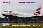 1-144-Airbus-A318-100-British