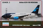 1-144-Airbus-A318-100-Mexicana