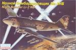 1-144-Night-bomber-LI-2NB