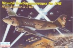 1-144-Night-bomber-LI-2NB