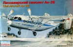 1-144-Soviet-Passenger-Aircraft-An-28-Aeroflot