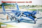 1-144-Soviet-Passenger-Aircraft-An-28-RegionAvia