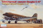 1-144-Douglas-C-47-Transport-aircraft