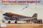 1-144-Douglas-C-47-Transport-aircraft