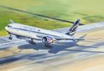 1-144-Boeing-777-200-Aeroflot-airliner