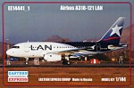 1-144-Airbus-A318-121-LAN