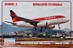1-144-Airbus-A318-121-Avianca