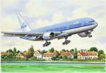 1-144-Boeing-777-200-KLM-airliner