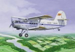 1-144-An-2-Antonov-NATO-Colt-piston-biplane