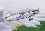 1-144-An-3-Antonov-turboprop-biplane