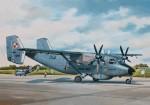 1-144-M-28V-Bryza-1R-M28-Skytruck-PZL-Mielec
