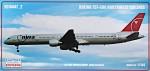 1-144-Boeing-757-300-Northwest-airlines