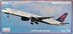 1-144-Boeing-757-300-Delta