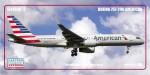 1-144-B-757-200-American