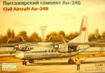 1-144-Antonov-An-24B-Aeroflot-USSR-LOT