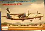 1-144-Antonov-An-24RV-Aeroflot-Russia-Aeroflot-Nord-Nordavia