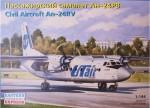 1-144-Antonov-An-24RV-UTair-Civil-aircraft