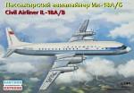 1-144-Civil-Airliner-IL-18-A-B
