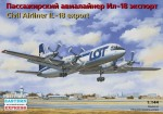 1-144-Civil-Airliner-IL-18-export