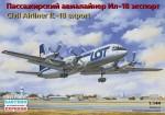 1-144-Civil-Airliner-IL-18-export