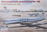 1-144-Civil-Airliner-IL-18V