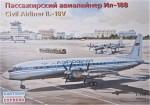 1-144-Civil-Airliner-IL-18V