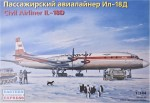1-144-Civil-Airliner-IL-18D