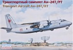 1-144-Antonov-An-24T-RT-Transport-Aircraft