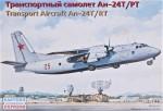 1-144-Antonov-An-24T-RT-Transport-Aircraft