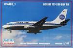 1-144-Boeing-737-200-PanAm