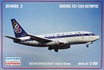 1-144-Boeing-737-200-Olympic