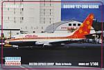 1-144-Boeing-737-200-Aloha
