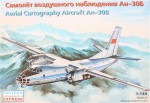 1-144-Aerial-cartography-aircraft-An-30B