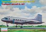 1-144-Transport-aircraft-IL-14T