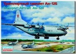 1-144-Antonov-An-12B-military-transport-aircraf