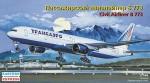 1-144-Boeing-777-300-Transaero-airliner