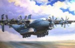 1-144-Heavy-Transport-aircraft-Antonov-An-22-late-version