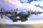 1-144-Heavy-Transport-aircraft-Antonov-An-22-late-version